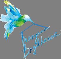 Онлайн-школа рисования Марьяны Брюхановой